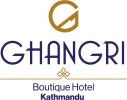 Ghangri Boutique Hotel